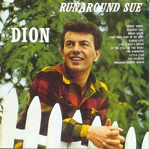Runaround Sue