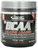 Inner Armour BCAA Peak, Watermelon, 315 Grams