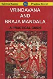 Vrindavana and Braja Mandala (0965385817) by Howley, John