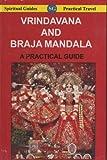 img - for Vrindavana and Braja Mandala book / textbook / text book