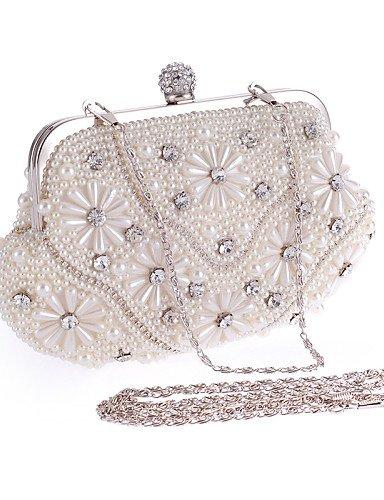 da-wu-jia-ladies-handbag-high-quality-luxury-women-special-material-poly-urethane-event-party-weddin