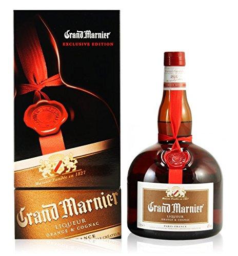 grand-marnier-crouge-40150121-liquore-l-1
