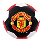 Manchester United Mini Softball