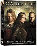 Camelot: The Complete Series (Uncut Edition)