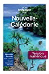 Nouvelle Cal�donie 4ed