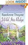 Wild Iris Ridge (Hope's Crossing Book 7)