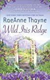 img - for Wild Iris Ridge (Hope's Crossing Book 7) book / textbook / text book