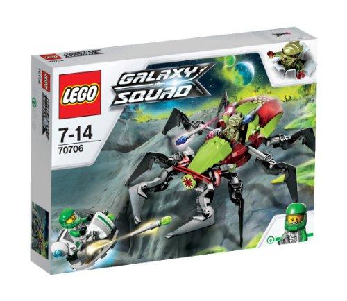 lego-galaxy-squad-70706-juego-de-construccion-diseno-de-arana