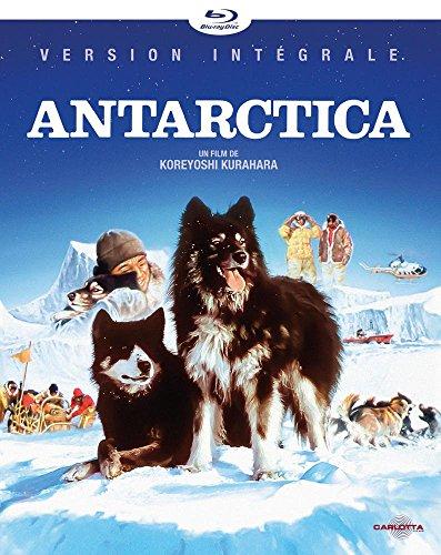 antarctica-version-integrale