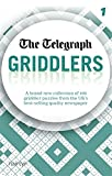 THE TELEGRAPH MEDIA GROUP The Telegraph: Griddlers 1 (The Telegraph Puzzle Books)