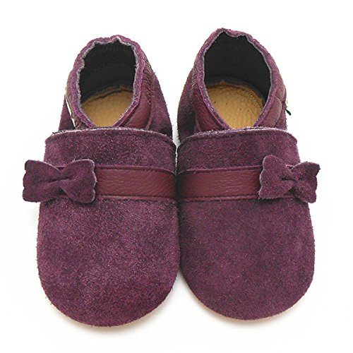 Baby Girl Sandals Home Toddler Shoes Size 6.5 Us sale 2016