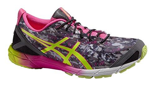 asics-gel-hyper-tri-womens-zapatillas-para-correr-ss15-37