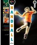 """Afficher """"Je fais du... handball"""""""