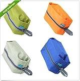 Quadra senior shoe bag
