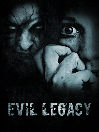 IXTAB: Evil Legacy