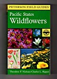 Pacific States Wildflowers