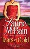 Tears of Gold (Casablanca Classics)