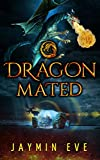Dragon Mated: Supernatural Prison #3 (English Edition)