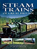 Search : Steam Trains of Great Britain