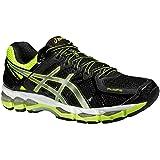 ASICS Gel-Kayano 21, Men's Training Running Shoes