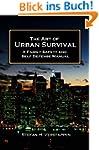 The Art of Urban Survival (English Ed...