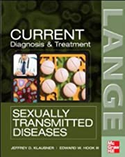 Current Diagnosis and Treatment Surgery 14 by Gerard Doherty