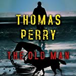 The Old Man | Thomas Perry