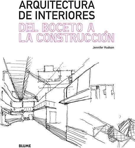arquitectura-de-interiores-del-boceto-a-la-construccin