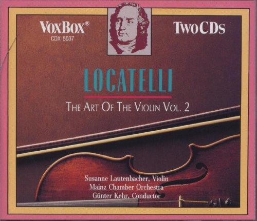 locatelli-the-art-of-the-violin-vol-2