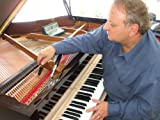 Piano Tuner Tuning Service Start Up Sample Business Plan CD!