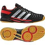 Adidas Adipower Stabil 10.1