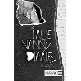 The True Nanny Diaries ~ Nandi Keyi