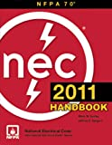 img - for NFPA 70 , National Electrical Code  (NEC ) Handbook, 2011 Edition book / textbook / text book