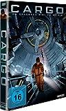 CARGO - Da draußen bist du allein (Special Edition, 2-Disc-Set)