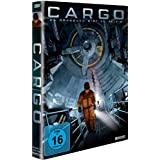 Cargo - Der Weltraum ist kalt - SE (2 Disc) [Import allemand]par Claude Oliver Rudolph