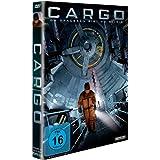"""CARGO - Da drau�en bist du allein (Special Edition, 2-Disc-Set)von """"Anna Katharina Schwabroh"""""""
