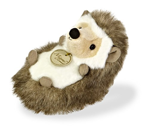 Aurora World Miyoni Small Hedgehog Plush