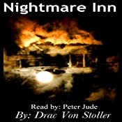 Nightmare Inn | [Drac Von Stoller]