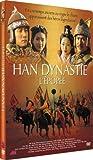 echange, troc Han dynastie : l'épopée