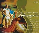 Lohengrin Lohengrin