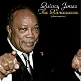The Quintessence (Remastered 2015)
