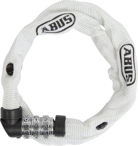 ABUS-Kettenschloss-120060-60-cm