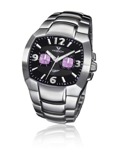 Viceroy Reloj 43201775