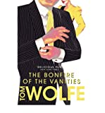 Bonfire of the Vanities (0099541270) by Wolfe, Tom