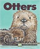 Otters (Kids Can Press Wildlife Series) (155337407X) by Mason, Adrienne