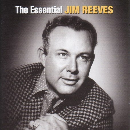 Jim Reeves - Dear Hearts and Gentle People [Magnum] - Zortam Music