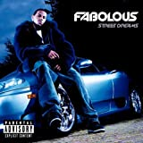 Street Dreams Fabolous