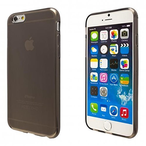 custodia protettiva morbida ECENCE Apple iPhone 6 Plus (5,5)