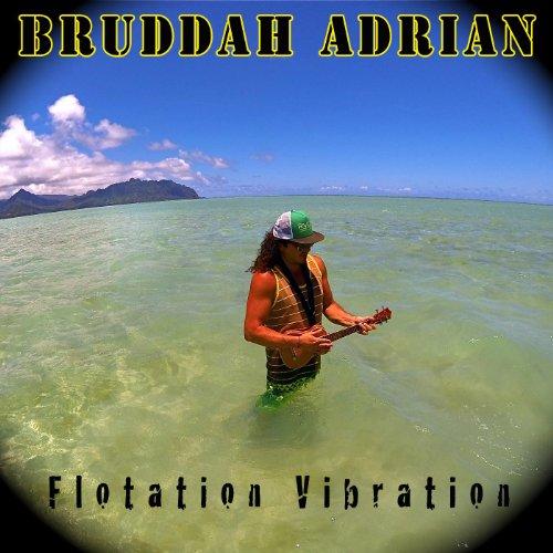 Flotation Vibration
