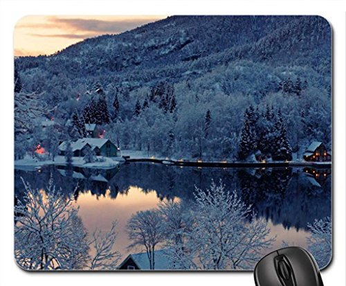 pacifico-mouse-pad-mousepad-winter-mouse-pad
